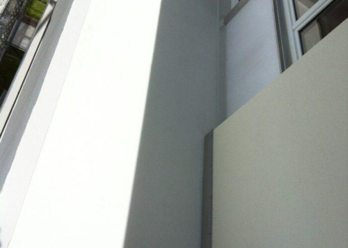Balkon A-Z
